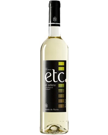 Et-Cetera-Branco