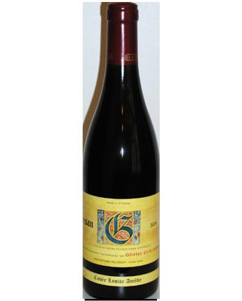 Domaine-La-Guintrandy-veille-vignes-2010