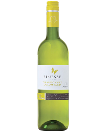 Finesse Chardonnay Colombard