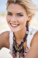 Leonie Stegink