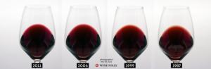 kleur-van-wijn-300x98