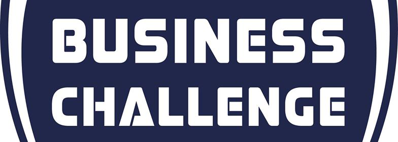 Business Challenge 2016
